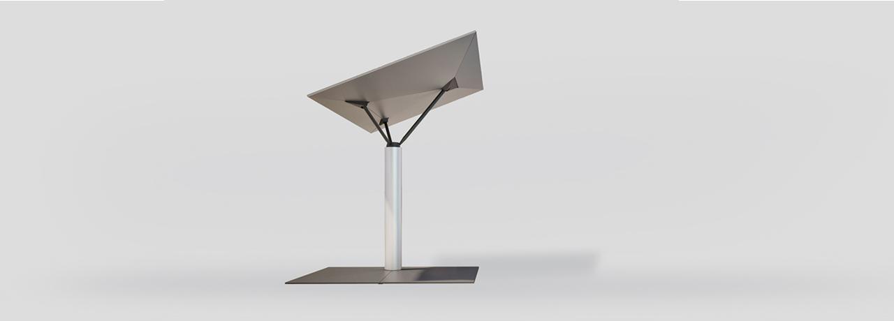 Generatori Fotovoltaici Solaris Up
