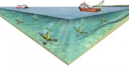 Impianto-subacqueo-per-lo-sfruttamento-delle-maree-e1414764641853