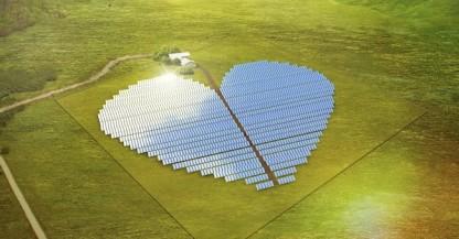 fotovoltaico-nuova-caledonia