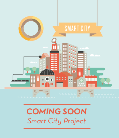 Smart City Project